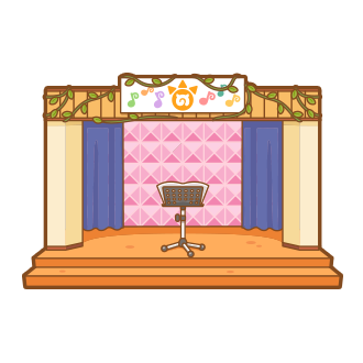ToyEveryone's Stage.png