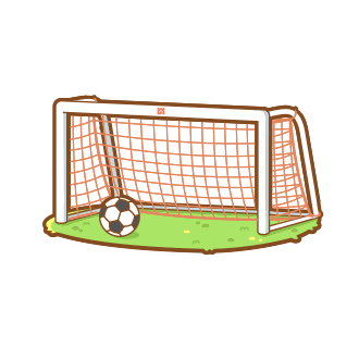 ToySoccer Goal.png