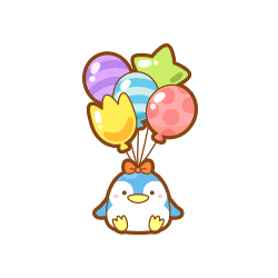 ToyFloating Penguin Balloons.png