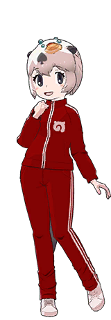 Icon dressup 70191.png