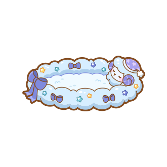 ToyWarm Fluffy Bed.png