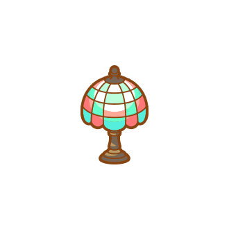 ToyStained Glass Light.png
