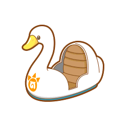 ToyDuck Boat.png
